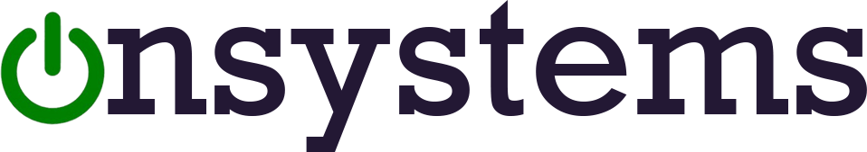 onSystems Managed IT & Digital Services